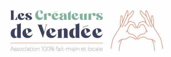 Les Créateurs de Vendée